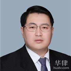 北京刑事辩护律师-荆君望律师