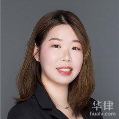 上海刑事辯護律師-王明利律師