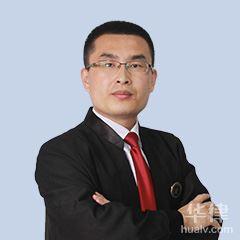 淄博律师-林春光律师
