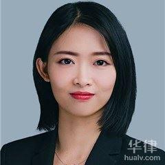 广州合同纠纷律师-梁淑娴律师