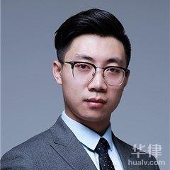 黃南律師-王浩律師