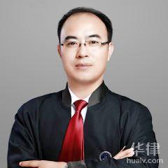 松江区律师-周宇龙律师团队律师