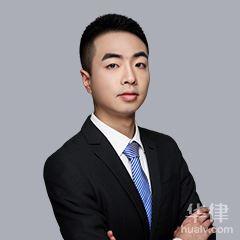 合同糾紛律師在線咨詢-李國棟律師