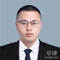 鹰潭律师-游磊律师