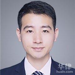杭州合同糾紛律師-楊國慧律師