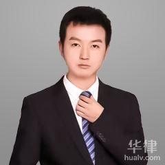 杭州合同纠纷律师-王世林律师
