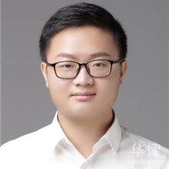 蚌埠律师-冯道富律师