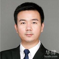 陜西律師-王嘉律師