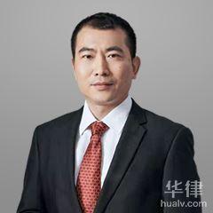 广州合同纠纷律师-文凯律师