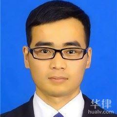 杭州合同纠纷律师-彭俊云律师