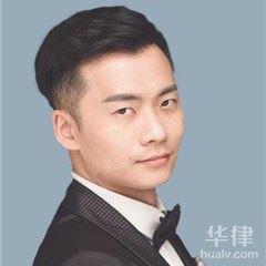 福州律師-林鋒律師
