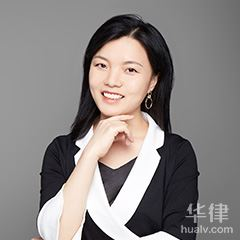 津南区律师-何律师团队律师
