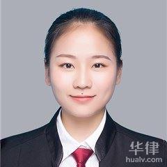 成都交通事故律師-鄭麗宏律師