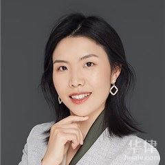 房产纠纷律师在线咨询-韩诗琪律师