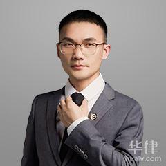 宜春律师-柏少金律师