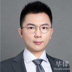 杭州合同纠纷律师-陈凯迪律师