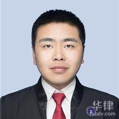 债权债务律师澳门娱乐游戏网址-杨大亮律师