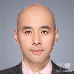上海房產糾紛律師-王正涵律師