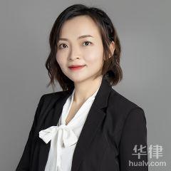 成都交通事故律師-王其蘭律師