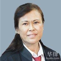 臨滄律師-林建鶴律師