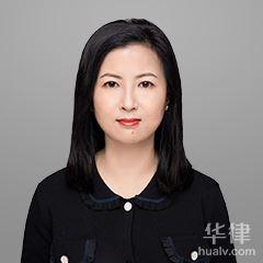 黃浦區律師-孫慧卿律師