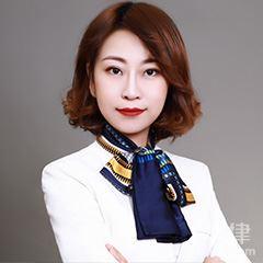 黑河律师-高志博律师团队律师