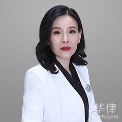 沈阳律师-杨贺淇律师团队律师