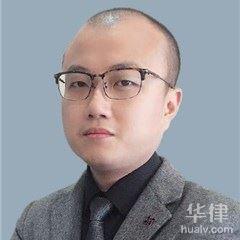 涪陵区律师-张露冰律师