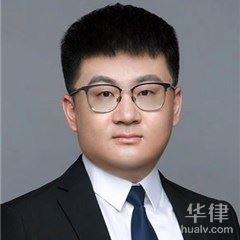黑河律師-高功錦律師