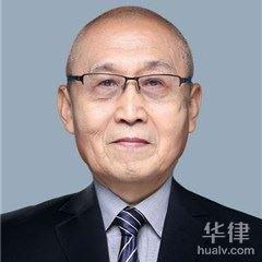 知识产权律师澳门娱乐游戏网址-张乐中律师
