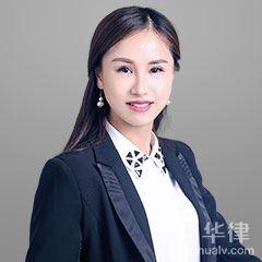 成都交通事故律師-王楊