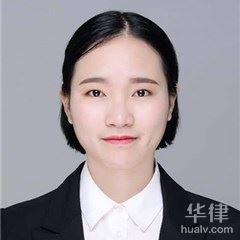 蚌埠律师-王蓉律师