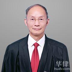 宁波律师-明刑专业刑辩团队律师
