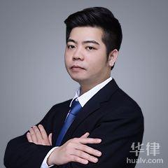 杭州合同纠纷律师-欧阳陆舟律师