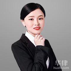 鹰潭律师-张映常律师