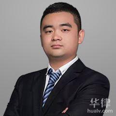 杭州合同糾紛律師-馬旭律師