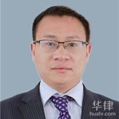 北京刑事辩护律师-曾鸣律师