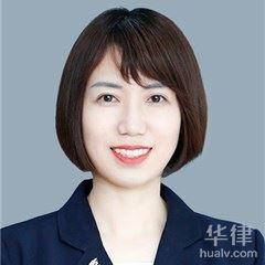 北京刑事辩护律师-樊国华律师