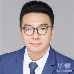 杭州合同纠纷律师-汪春廷律师