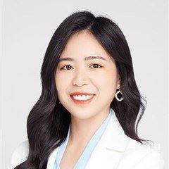 臨滄律師-程紅會律師