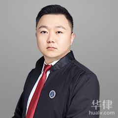 杭州合同糾紛律師-劉育伯律師