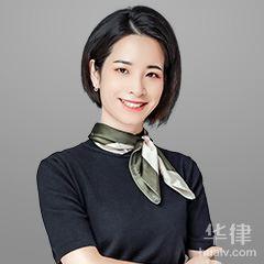 南京房产纠纷律师-吕美蓉律师