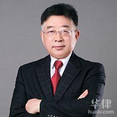 上海律师-谢亚洲律师团队律师