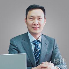 南京房产纠纷律师-江苏京时唯律师事务所律师