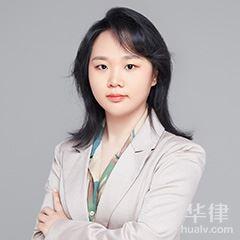 杭州合同纠纷律师张琳