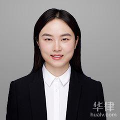 上海房產糾紛律師-黎源律師