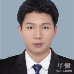 福州律師-吳振宇律師