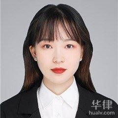 黄浦区律师-黄淑芬律师