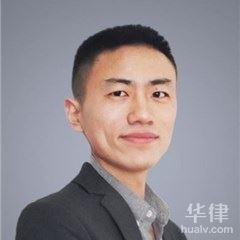 黄南律师-王渊律师