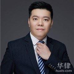 广州合同纠纷律师-张少星律师